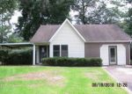 Foreclosed Home in New Bern 28562 HALIFAX CIR - Property ID: 3999557681