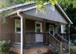 Foreclosed Home in Brevard 28712 AZALEA AVE - Property ID: 3999561618