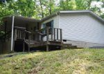 Foreclosed Home in Hendersonville 28791 HIGGINS DR - Property ID: 3999563814