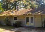 Foreclosed Home in Elizabeth City 27909 MARR AVE - Property ID: 3999567304