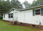 Foreclosed Home in Windsor 27983 DOE LN - Property ID: 3999574316
