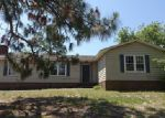 Foreclosed Home in Wilmington 28412 LORRAINE DR - Property ID: 3999577381