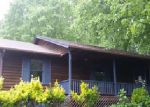 Foreclosed Home in Asheville 28806 CEDAR RIDGE DR - Property ID: 3999578704