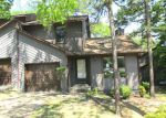 Foreclosed Home in Fayetteville 28303 ANARINE RD - Property ID: 3999579127