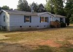Foreclosed Home in Forest City 28043 NEWTON COLE RD - Property ID: 3999597531
