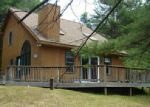 Foreclosed Home in Whitehall 12887 COUNTY ROUTE 11 - Property ID: 3999614613