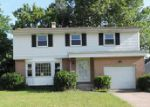 Foreclosed Home in Buffalo 14226 MONARCH DR - Property ID: 3999615938