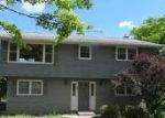 Foreclosed Home in Chittenango 13037 CLIFF RD - Property ID: 3999634767