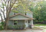Foreclosed Home in Akron 44303 NICKEL ST - Property ID: 3999641773