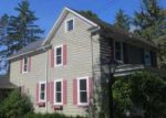 Foreclosed Home in Franklinville 14737 1ST AVE - Property ID: 3999644840