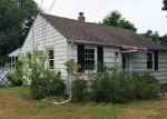 Foreclosed Home in Central Islip 11722 HAWTHORNE AVE - Property ID: 3999662343
