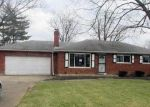 Foreclosed Home in Fairfield 45014 BOEHM DR - Property ID: 3999666286