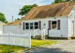 Foreclosed Home in Central Islip 11722 CEDAR ST - Property ID: 3999672874