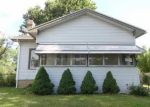 Foreclosed Home in Rochester 14606 AUBURN AVE - Property ID: 3999674617