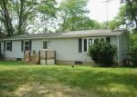 Foreclosed Home in Lima 14485 PLANK RD - Property ID: 3999675486