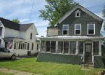 Foreclosed Home in Watertown 13601 HIGHLAND AVE - Property ID: 3999679879