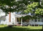 Foreclosed Home in East Aurora 14052 FOUR ROD RD - Property ID: 3999681625