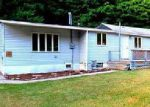 Foreclosed Home in Bolivar 14715 JOHNSON HILL RD - Property ID: 3999684247