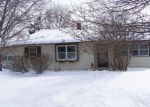 Foreclosed Home in Canandaigua 14424 BUFFALO STREET EXT - Property ID: 3999688633
