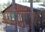 Foreclosed Home in Alto 88312 SUN MOUNTAIN LOOP - Property ID: 3999711399