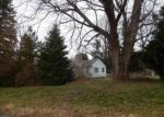 Foreclosed Home in Lake City 16423 SHERMAN DR - Property ID: 3999723673