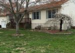 Foreclosed Home in Pennsville 8070 JEFFERSON RD - Property ID: 3999767913