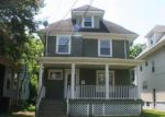 Foreclosed Home in Plainfield 07062 LELAND AVE - Property ID: 3999769207