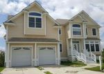Foreclosed Home in Brigantine 08203 E SHORE DR - Property ID: 3999784549