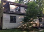 Foreclosed Home in Egg Harbor Township 08234 4TH AVE - Property ID: 3999829213