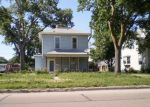 Foreclosed Home in Grand Island 68801 W 3RD ST - Property ID: 3999855947