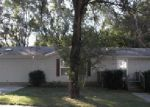 Foreclosed Home in Bellevue 68147 SARPY AVE - Property ID: 3999867315