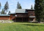 Foreclosed Home in Kalispell 59901 MOUNTAIN MEADOW RD - Property ID: 3999868191