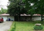 Foreclosed Home in Sarcoxie 64862 JOPLIN ST - Property ID: 3999881783