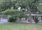 Foreclosed Home in Kansas City 64134 GREENWOOD RD - Property ID: 3999884851