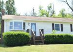 Foreclosed Home in Toms Brook 22660 S MAIN ST - Property ID: 3999887918