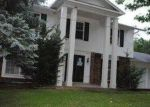 Foreclosed Home in Saint Louis 63146 LAKE PLACID DR - Property ID: 3999908941