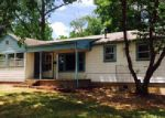 Foreclosed Home in Park Hills 63601 ETHEL AVE - Property ID: 3999911112