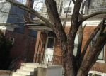 Foreclosed Home in Saint Louis 63111 BATES ST - Property ID: 3999913308