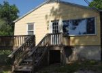 Foreclosed Home in Independence 64053 S ARLINGTON AVE - Property ID: 3999917694