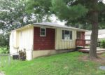 Foreclosed Home in Kansas City 64119 NE 49TH ST - Property ID: 3999922506