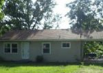 Foreclosed Home in Imperial 63052 OLD LEMAY FERRY RD - Property ID: 3999926901
