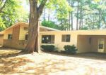 Foreclosed Home in Jackson 39211 RIDGEWOOD RD - Property ID: 3999937396