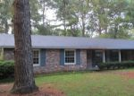 Foreclosed Home in Jackson 39211 BRIARFIELD RD - Property ID: 3999941334