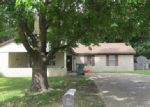 Foreclosed Home in Southaven 38671 CHARLESTON DR - Property ID: 3999947473