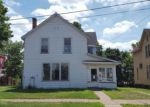 Foreclosed Home in Ishpeming 49849 W RIDGE ST - Property ID: 3999978118
