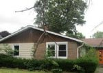 Foreclosed Home in Buchanan 49107 E SMITH ST - Property ID: 3999982508