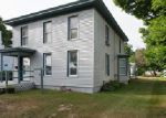 Foreclosed Home in Otsego 49078 W ORLEANS ST - Property ID: 3999985579