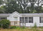 Foreclosed Home in Muskegon 49444 NORWICH AVE - Property ID: 3999990842