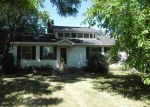 Foreclosed Home in Westland 48185 N VENOY RD - Property ID: 4000001337