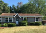Foreclosed Home in Jenison 49428 JASON CT - Property ID: 4000003986